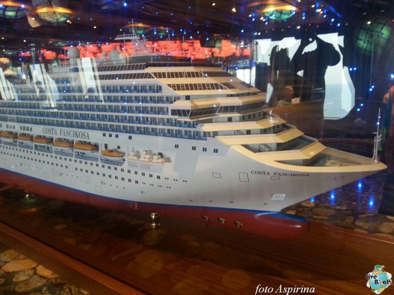 2014/10/14 Bari Costa Fascinosa-39foto-costa-fascinosa-bari-diretta-liveboat-crociere-jpg