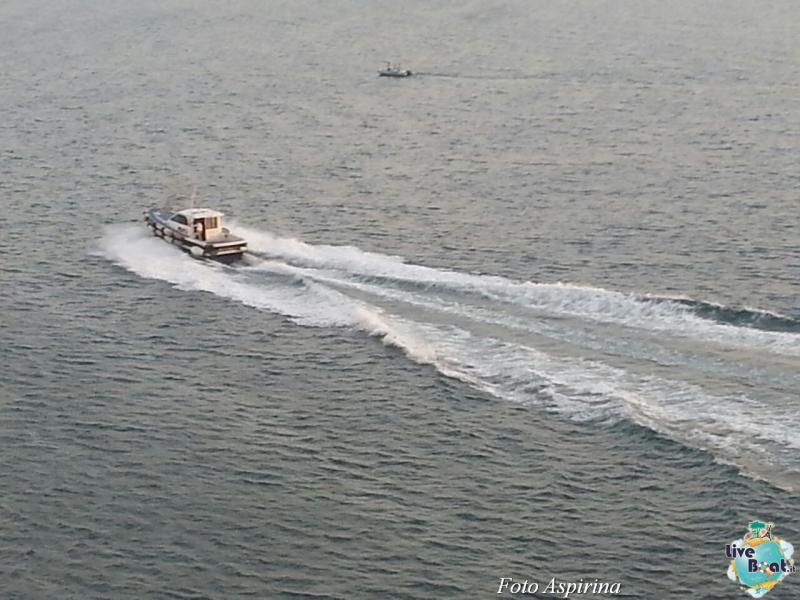 2014/10/14 Bari Costa Fascinosa-02foto-costa-fascinosa-bari-diretta-liveboat-crociere-jpg