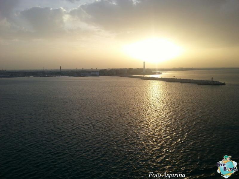 2014/10/14 Bari Costa Fascinosa-03foto-costa-fascinosa-bari-diretta-liveboat-crociere-jpg