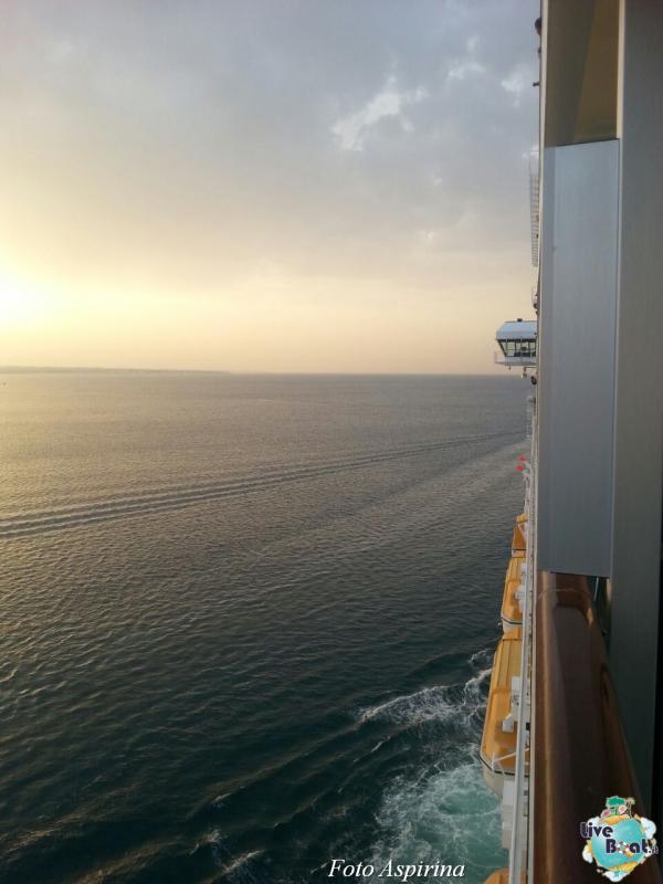 2014/10/14 Bari Costa Fascinosa-04foto-costa-fascinosa-bari-diretta-liveboat-crociere-jpg