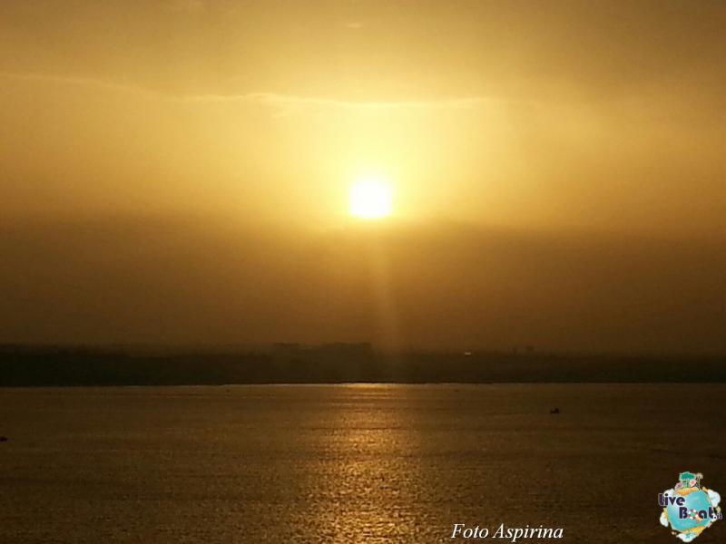 2014/10/14 Bari Costa Fascinosa-05foto-costa-fascinosa-bari-diretta-liveboat-crociere-jpg