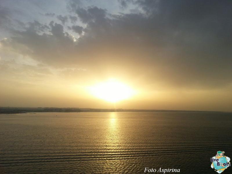 2014/10/14 Bari Costa Fascinosa-78foto-costa-fascinosa-bari-diretta-liveboat-crociere-jpg