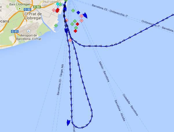 Costa Favolosa emergenza medica a bordo-favolosa-jpg