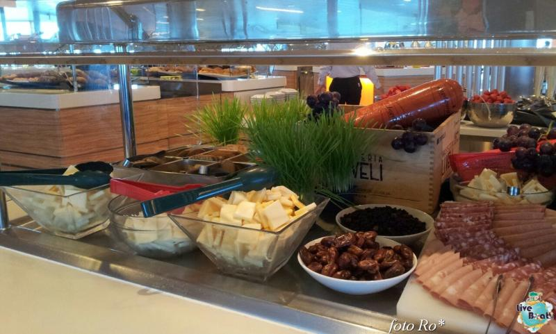 2014/10/15 Navigazione -  Celebrity Reflection-10foto-celebrity-reflection-diretta-liveboat-crociere-jpg