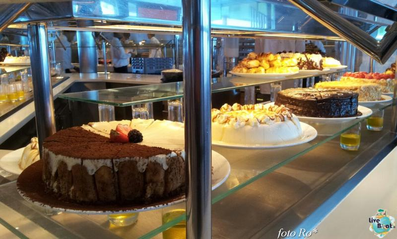 2014/10/15 Navigazione -  Celebrity Reflection-19foto-celebrity-reflection-diretta-liveboat-crociere-jpg