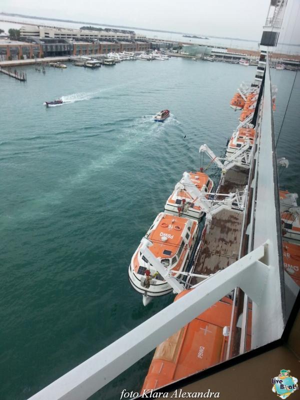 2014/10/15 - Visita nave Nieuw Amsterdam-032foto-nieuw-amsterdam-diretta-liveboat-crociere-jpg