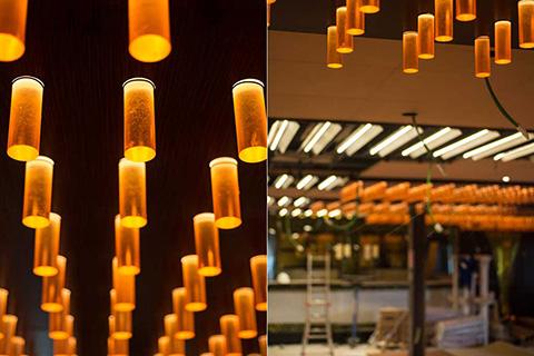 Costa Diadema - Bar Bollicine-05-06-bar-bollicine-2-jpg