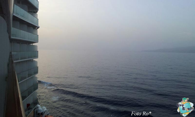 2014/10/15 Navigazione -  Celebrity Reflection-6foto-celebrity-reflection-navigazione-diretta-liveboat-crociere-jpg