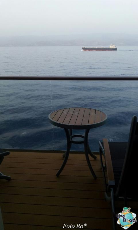 2014/10/15 Navigazione -  Celebrity Reflection-38foto-celebrity-reflection-navigazione-diretta-liveboat-crociere-jpg