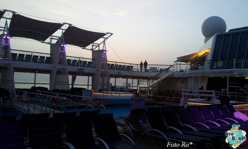 2014/10/15 Navigazione -  Celebrity Reflection-29foto-celebrity-reflection-navigazione-diretta-liveboat-crociere-jpg