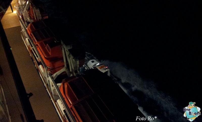 2014/10/15 Navigazione -  Celebrity Reflection-12foto-celebrity-reflection-navigazione-diretta-liveboat-crociere-jpg