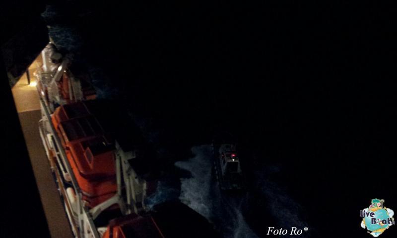 2014/10/15 Navigazione -  Celebrity Reflection-13foto-celebrity-reflection-navigazione-diretta-liveboat-crociere-jpg