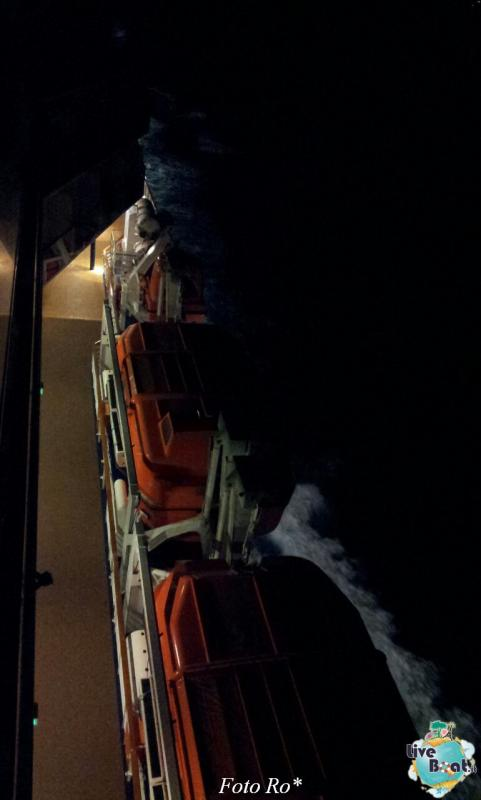 2014/10/15 Navigazione -  Celebrity Reflection-14foto-celebrity-reflection-navigazione-diretta-liveboat-crociere-jpg