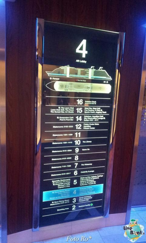 2014/10/15 Navigazione -  Celebrity Reflection-116foto-celebrity-reflection-navigazione-diretta-liveboat-crociere-jpg