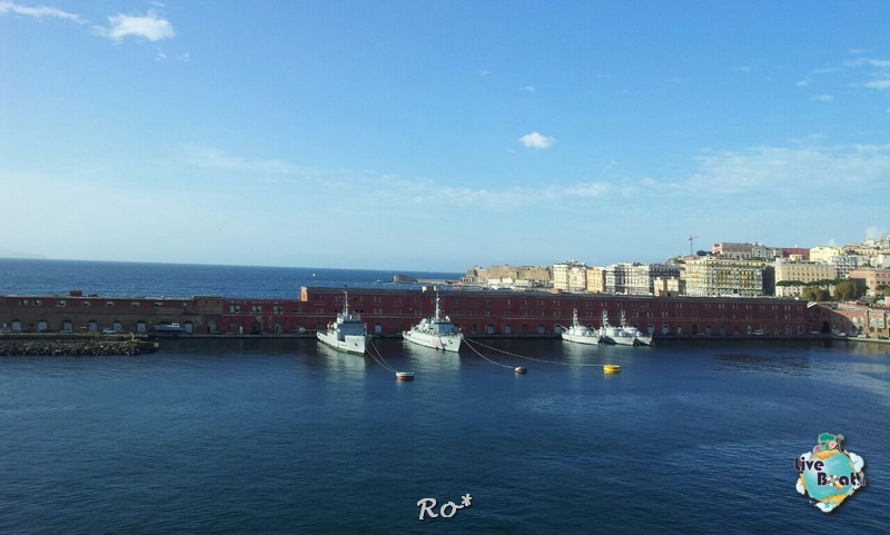 2014/10/16 Napoli Sbarco Celebrity Reflection-liveboat-003-celebrity-reflection-napoli-jpg