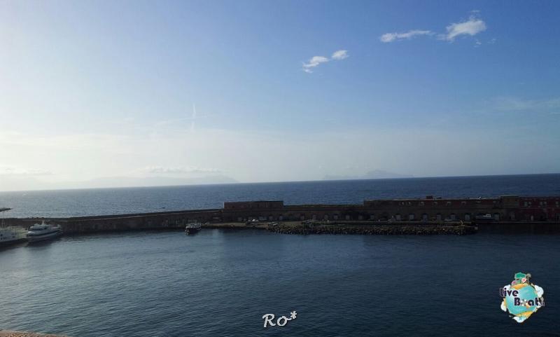 2014/10/16 Napoli Sbarco Celebrity Reflection-liveboat-004-celebrity-reflection-napoli-jpg