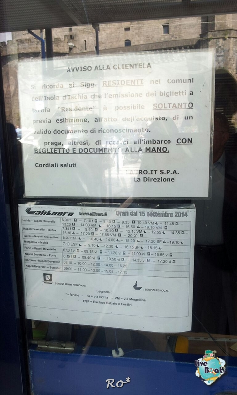 2014/10/16 Napoli Sbarco Celebrity Reflection-liveboat-009-celebrity-reflection-napoli-jpg