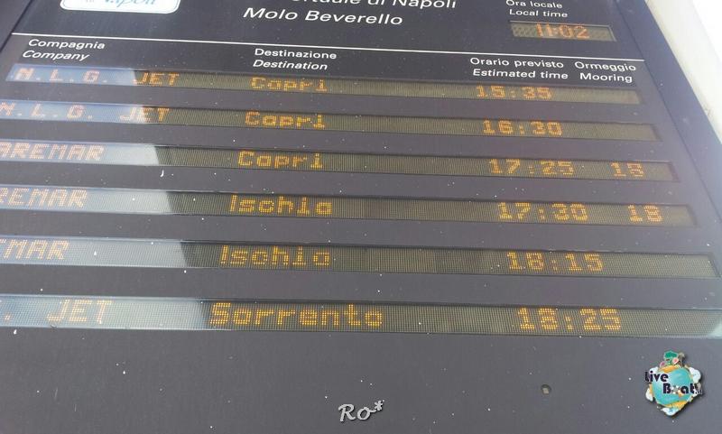 2014/10/16 Napoli Sbarco Celebrity Reflection-liveboat-011-celebrity-reflection-napoli-jpg