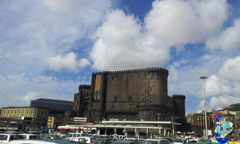2014/10/16 Napoli Sbarco Celebrity Reflection-liveboat-012-celebrity-reflection-napoli-jpg
