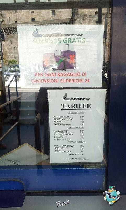 2014/10/16 Napoli Sbarco Celebrity Reflection-liveboat-013-celebrity-reflection-napoli-jpg