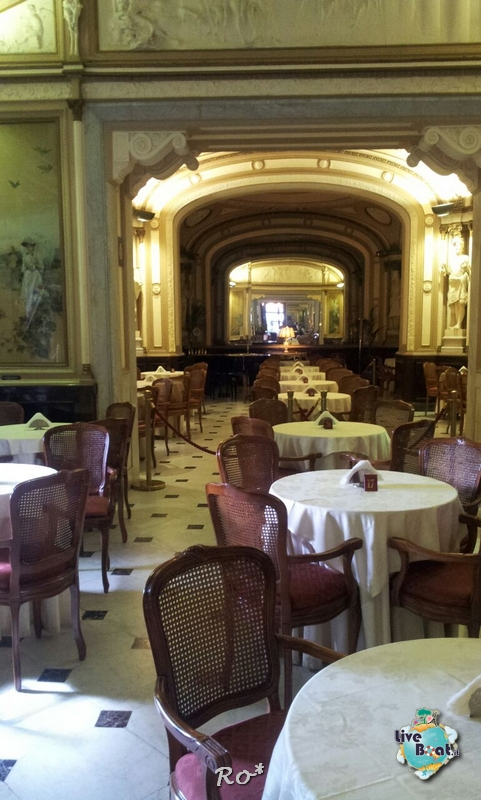 2014/10/16 Napoli Sbarco Celebrity Reflection-liveboat-015-celebrity-reflection-napoli-jpg