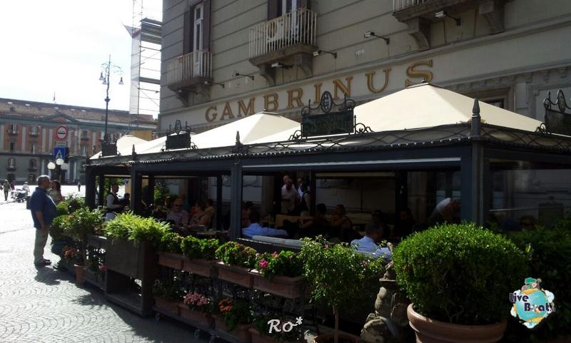 2014/10/16 Napoli Sbarco Celebrity Reflection-liveboat-023-celebrity-reflection-napoli-jpg