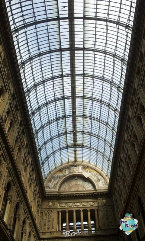 2014/10/16 Napoli Sbarco Celebrity Reflection-liveboat-027-celebrity-reflection-napoli-jpg