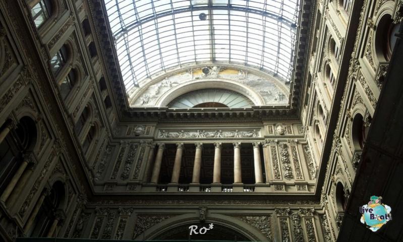 2014/10/16 Napoli Sbarco Celebrity Reflection-liveboat-028-celebrity-reflection-napoli-jpg