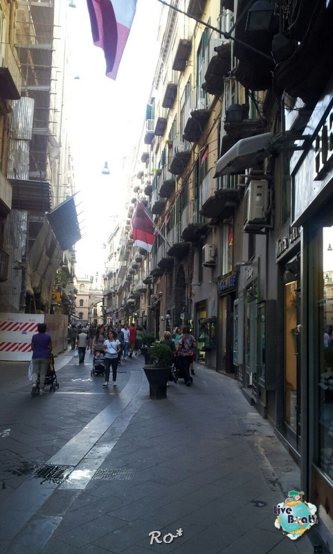 2014/10/16 Napoli Sbarco Celebrity Reflection-liveboat-037-celebrity-reflection-napoli-jpg