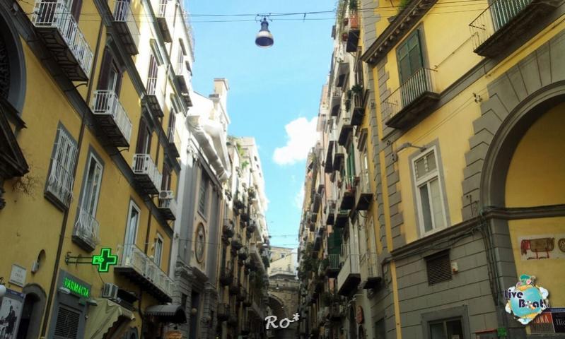 2014/10/16 Napoli Sbarco Celebrity Reflection-liveboat-043-celebrity-reflection-napoli-jpg