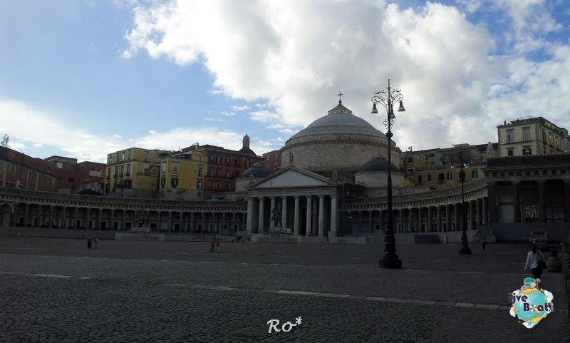 2014/10/16 Napoli Sbarco Celebrity Reflection-liveboat-044-celebrity-reflection-napoli-jpg