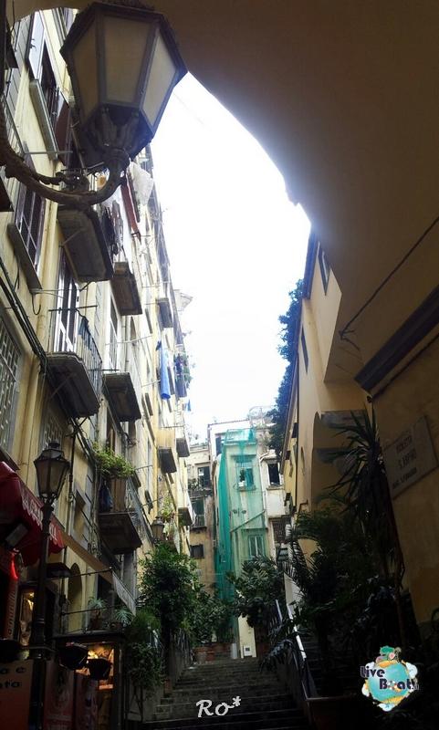 2014/10/16 Napoli Sbarco Celebrity Reflection-liveboat-045-celebrity-reflection-napoli-jpg