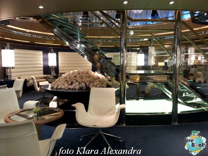 2014/10/15 - Visita nave Nieuw Amsterdam-43foto-nieuw-amsterdam-diretta-liveboat-crociere-jpg