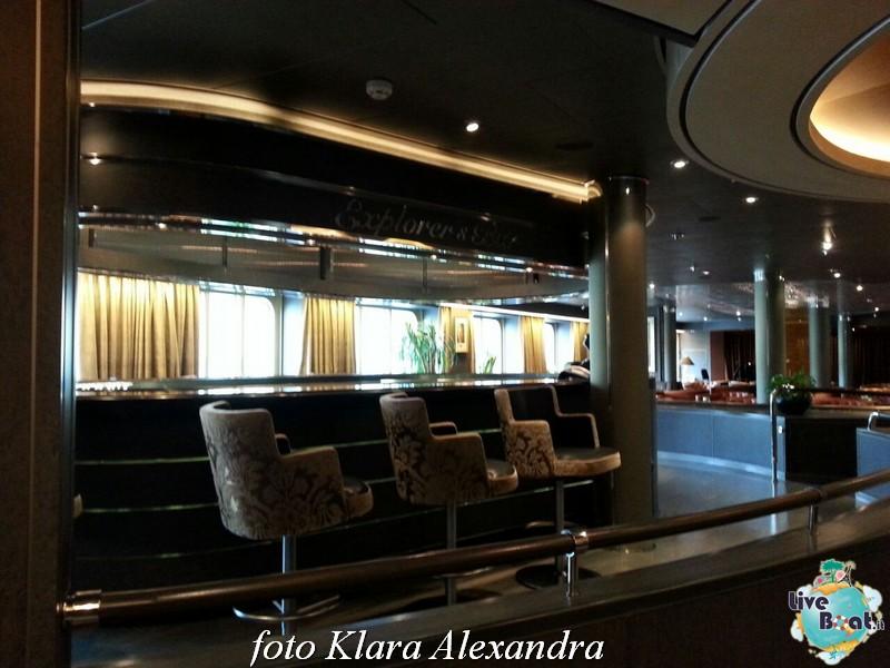 2014/10/15 - Visita nave Nieuw Amsterdam-51foto-nieuw-amsterdam-diretta-liveboat-crociere-jpg