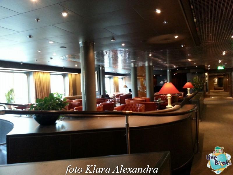 2014/10/15 - Visita nave Nieuw Amsterdam-48foto-nieuw-amsterdam-diretta-liveboat-crociere-jpg
