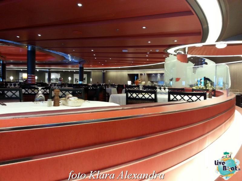 2014/10/15 - Visita nave Nieuw Amsterdam-04foto-nieuw-amsterdam-diretta-liveboat-crociere-jpg