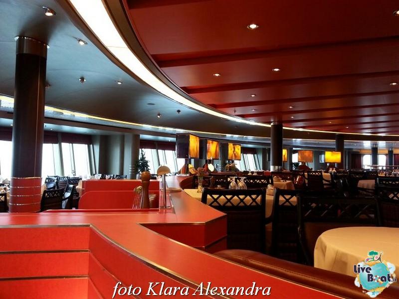 2014/10/15 - Visita nave Nieuw Amsterdam-09foto-nieuw-amsterdam-diretta-liveboat-crociere-jpg