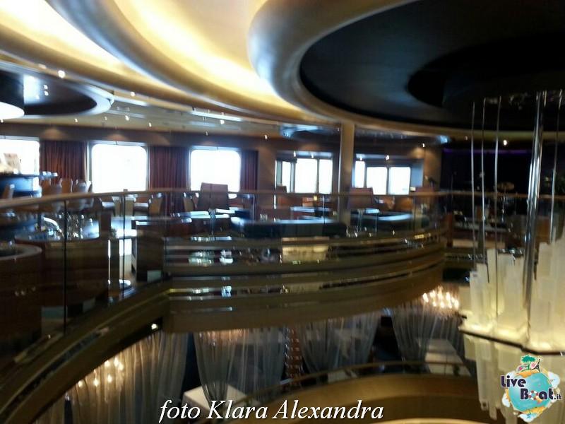 2014/10/15 - Visita nave Nieuw Amsterdam-85foto-nieuw-amsterdam-diretta-liveboat-crociere-jpg