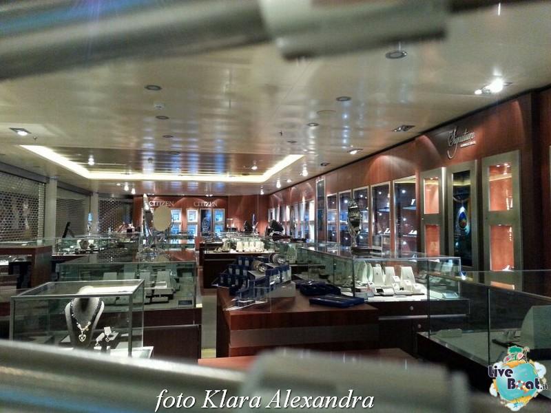 2014/10/15 - Visita nave Nieuw Amsterdam-94foto-nieuw-amsterdam-diretta-liveboat-crociere-jpg