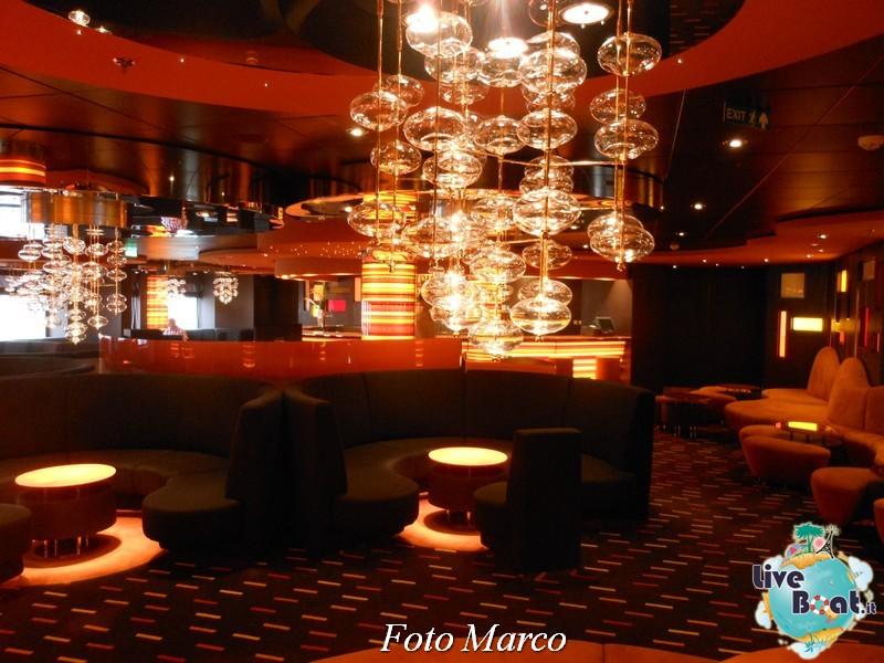 Re: Golden Jazz Bar MSC Divina-113foto-liveboat-msc-divina-jpg