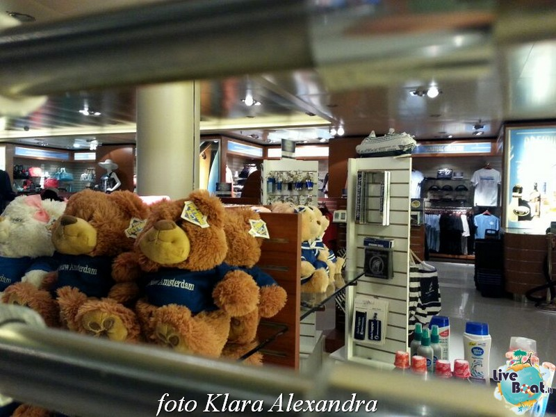 2014/10/15 - Visita nave Nieuw Amsterdam-97foto-nieuw-amsterdam-diretta-liveboat-crociere-jpg
