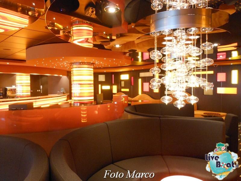 Re: Golden Jazz Bar MSC Divina-114foto-liveboat-msc-divina-jpg