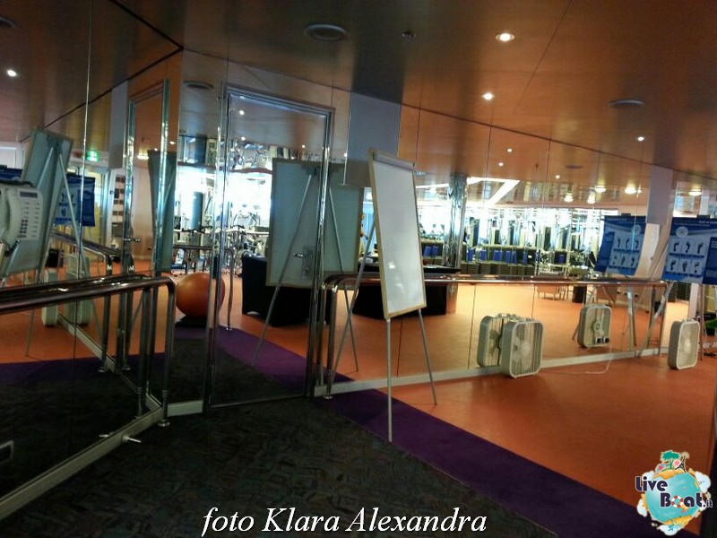2014/10/15 - Visita nave Nieuw Amsterdam-108foto-nieuw-amsterdam-diretta-liveboat-crociere-jpg