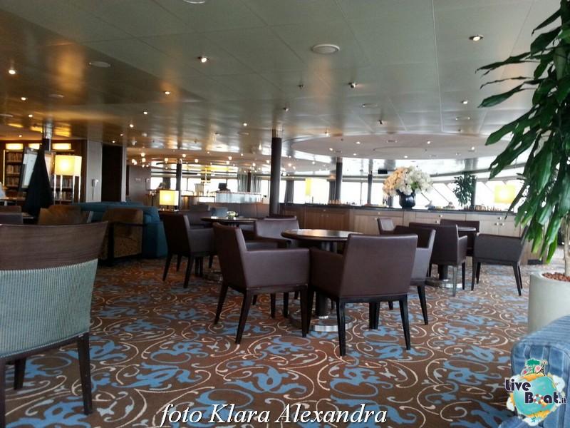 2014/10/15 - Visita nave Nieuw Amsterdam-131foto-nieuw-amsterdam-diretta-liveboat-crociere-jpg