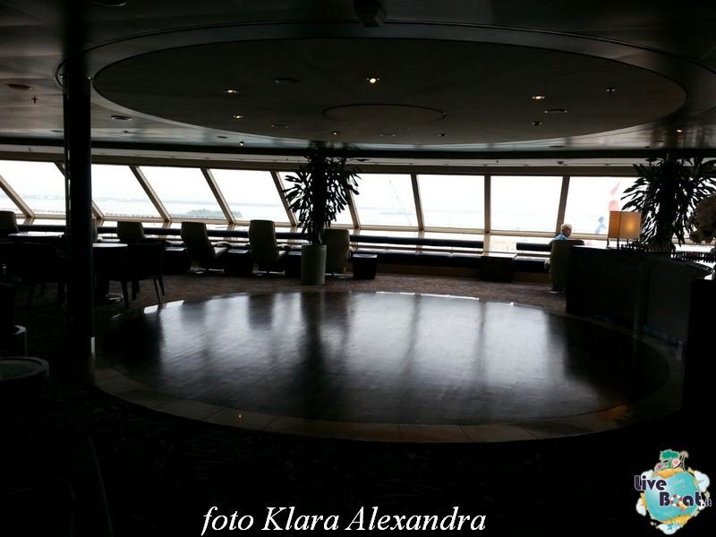 2014/10/15 - Visita nave Nieuw Amsterdam-133foto-nieuw-amsterdam-diretta-liveboat-crociere-jpg