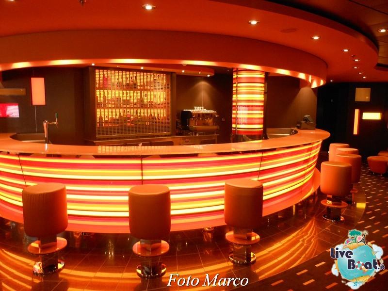 Re: Golden Jazz Bar MSC Divina-115foto-liveboat-msc-divina-jpg