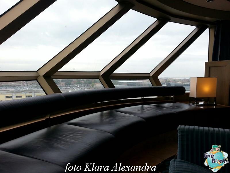 2014/10/15 - Visita nave Nieuw Amsterdam-134foto-nieuw-amsterdam-diretta-liveboat-crociere-jpg