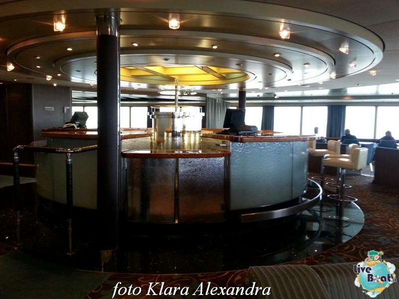 2014/10/15 - Visita nave Nieuw Amsterdam-135foto-nieuw-amsterdam-diretta-liveboat-crociere-jpg