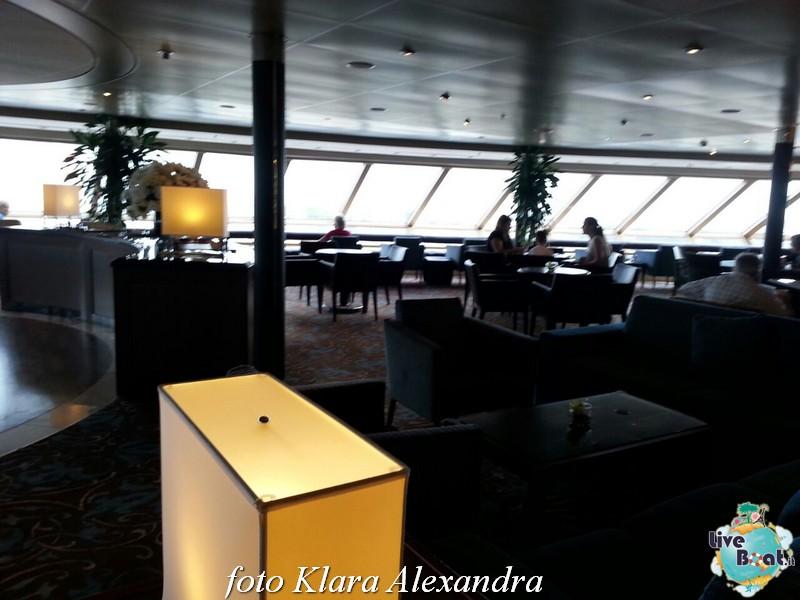 2014/10/15 - Visita nave Nieuw Amsterdam-136foto-nieuw-amsterdam-diretta-liveboat-crociere-jpg