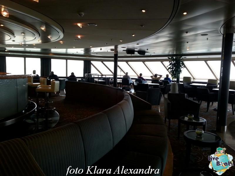 2014/10/15 - Visita nave Nieuw Amsterdam-137foto-nieuw-amsterdam-diretta-liveboat-crociere-jpg
